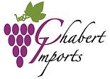 Chabert Imports.png