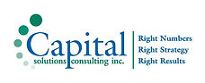 Capital Solutions Consulting.jpg