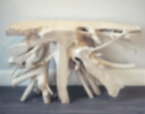 Teak%20Root%20Console%20Table%20-%20Bone%20Finish%20-%20120%20cm%20-%20Front_edited.jpg