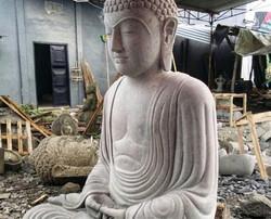 Buddhe_edited.jpg