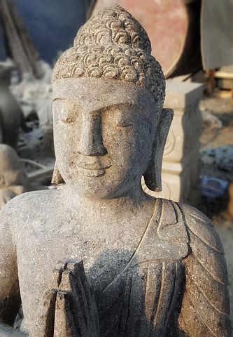Buddha - Prayer - SUnshine.jpe