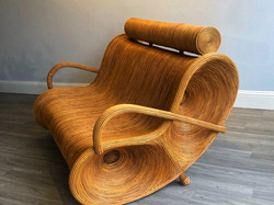 Infinity Couch - Angle.jpe