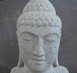 Buddha Bust - 50 cm - Natural6_edited.jp