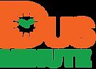 HighRes_Dusminute_Logo_PNG.png