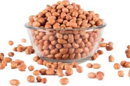 DUSMINUTE GROUND NUTS 1KG