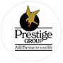 logo_prestige.png