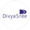 logo_divyasree.png