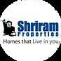logo_shriram.png