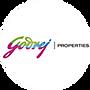 logo_godrej.png