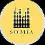 logo_sobha.png
