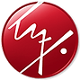 logo_mantri.png