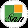 logo_snn.png