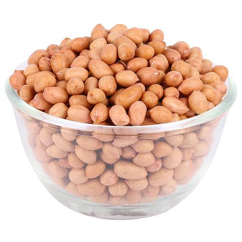 DUSMINUTE GROUND NUTS 500G