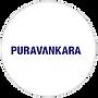 logo_puravankara.png