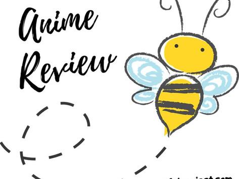 Anime Review: Dororo