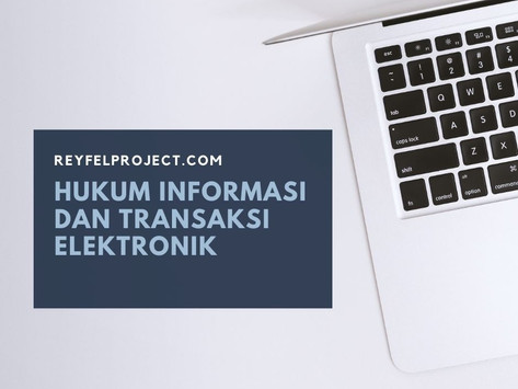 4.1. Istilah, Pengertian dan Cakupan E-Commerce