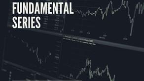 Return On Equity (ROE) #Seri Fundamental