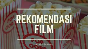 Rekomendasi Film: The Six Sense (1999)