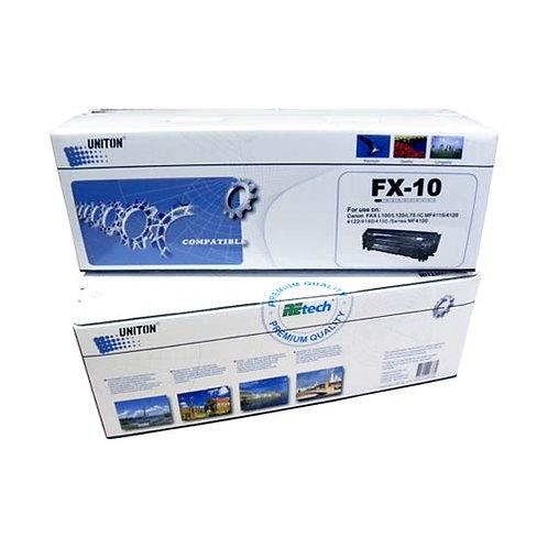 КАРТРИДЖ CANON MF 4120/4690/FAX-L100/120 FX-10 (2K