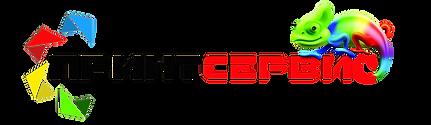 лого 2018 без фона.png