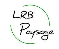 LRB Logo small.jpg
