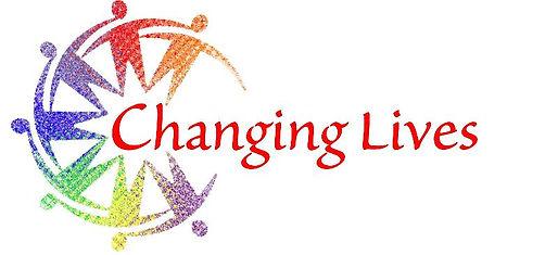 changing lives.jpg