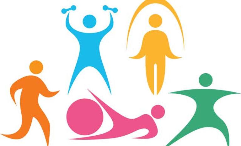wellness-programs.jpg
