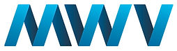MeadWestvaco logo