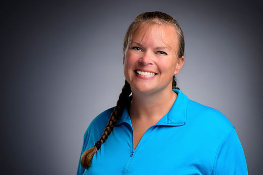 Niki DeSantis, Pixel Factory staff editor and manager