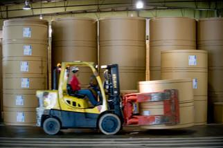 200611_Industrial_005.JPG