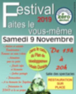 Festival Faites le vous mêmes_edited.jpg