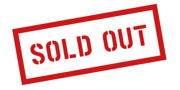 SOLD OUT StarsBOX.png