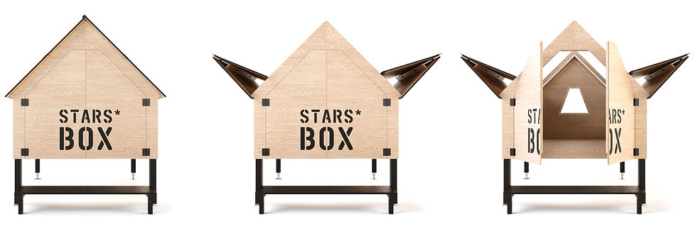 StarsBOX_apertura.jpg
