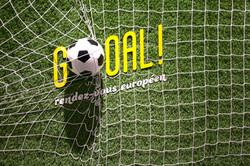 Scénographie - Goal