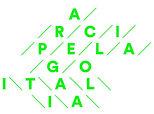 arcipelago ITALIA ridimensionato.jpg