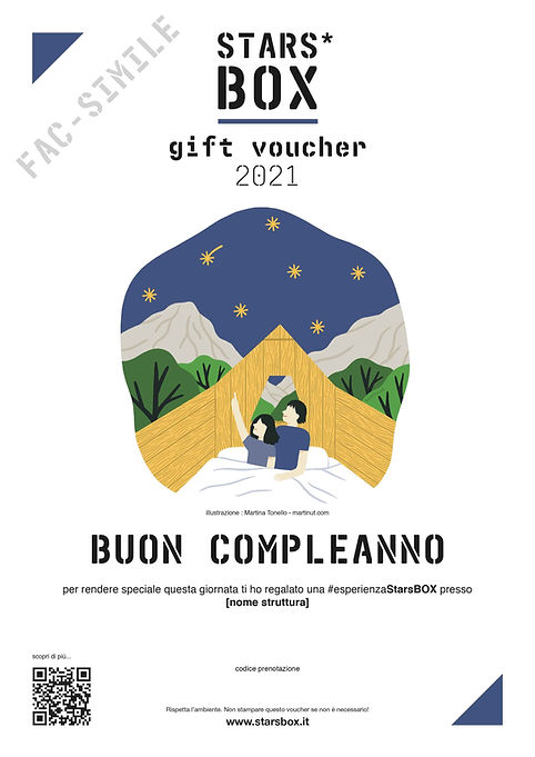 FAC-SIMILE_StarsBOX__Voucher_Compleanno_