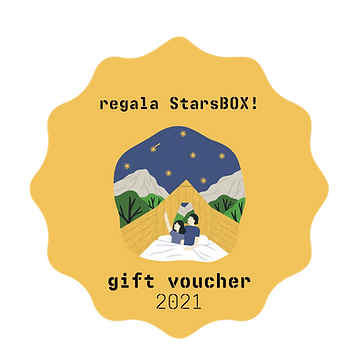 LOGO A natale Regala StarsBOX 2021_home2