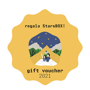 LOGO A natale Regala StarsBOX 2021_home2