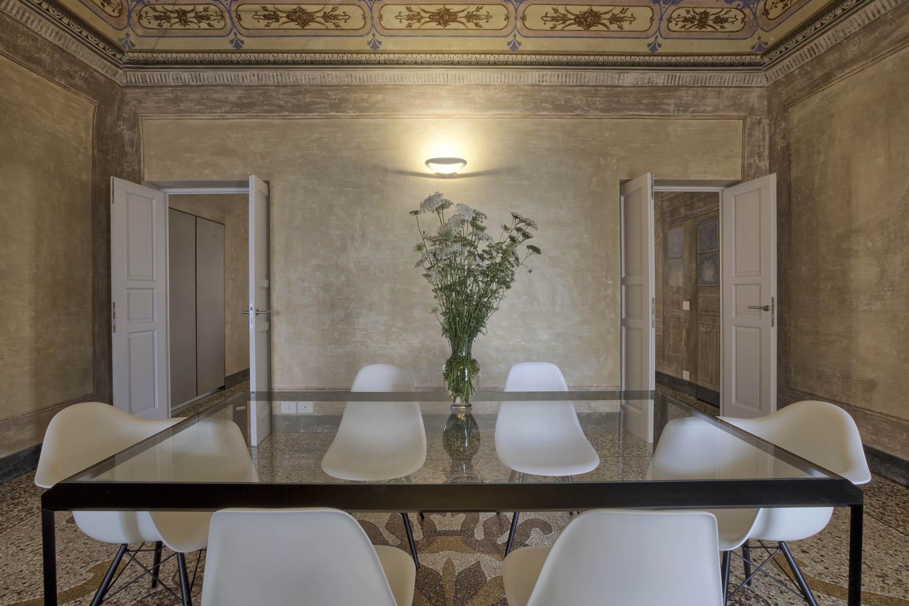Architecture - Casa G