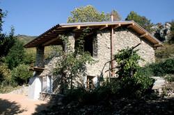 Architecture - Casa M Ormea