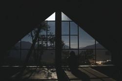Architecture - Cabanon