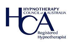 Kay Lindley Registered Hypnotherapist Adelaide