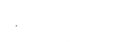 BIGSEE TOURISM DESIGN AWARD 2021 WHITE.p