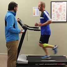treadmill coaching.jpg
