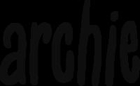 archie_logo_black_1800px_200x.png