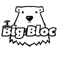 BIGBLOG.png