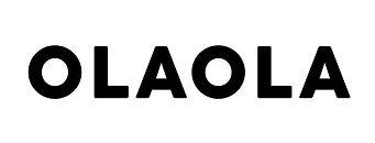 Logo-olaola-2020-noir.jpg