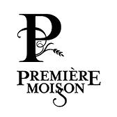 PREMIEREMOISON.png