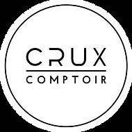 logo-crux.png