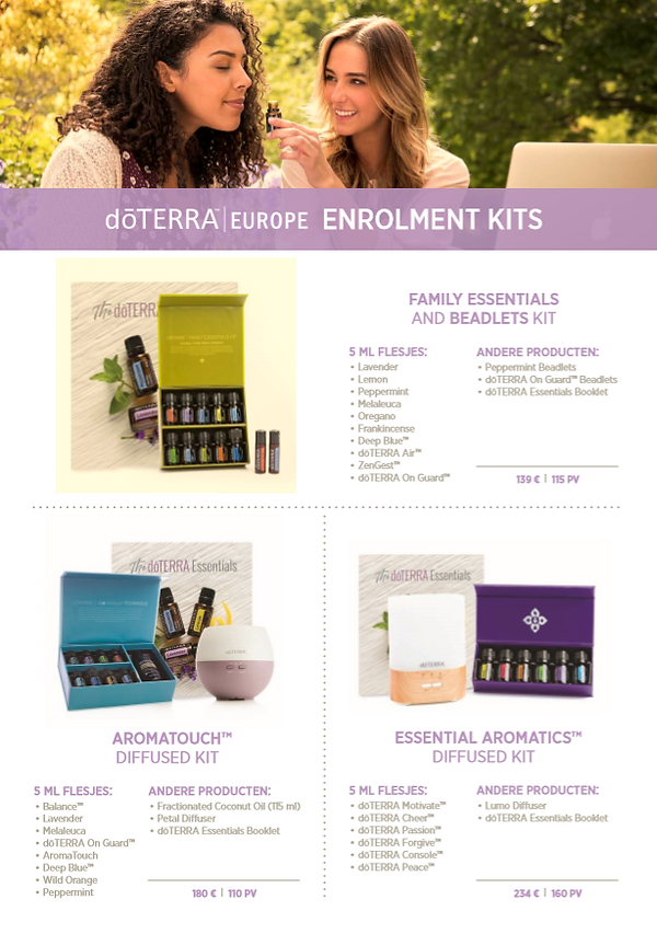 enrollment kits1.PNG